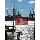 Unternehmen in Hamburg