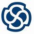 Enterprise Architect (SparxSystems) Benutzer
