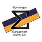 SIGMA - Sigmaringen Management Alumni e.V.