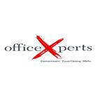 officeXperts - Gemeinsam. Zuverlässig. Mehr.