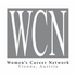WCN - Womens Career Network Vienna