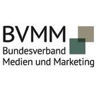 Bundesverband Medien und Marketing