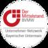 BVMW Bayerischer Untermain - Netzwerk Region Miltenberg/Aschaffenburg