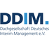 Automotive – DDIM-Fachgruppe für Transformationsmanagement in der Automobilindustrie