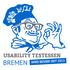 Usability Testessen in Bremen