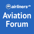 Aviation Forum
