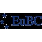 European Business Circle (EuBC) - Europäischer Wirtschaftskreis e.V. (EuWK) - International ausgerichtetes Wirtschaftsnetzwerk
