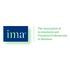 IMA Europe (AT, DE, CH)