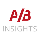 A/B Insights - Conversion Optimierung
