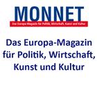 Europa-Magazin MONNET