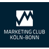 Marketing Club Köln Bonn