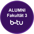 Alumni - BTU - Fakultät 3