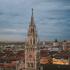Der Wirtschaftsraum München und Oberbayern