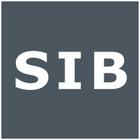 SIB Schweizerisches Institut für Betriebsökonomie