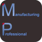 Manufacturing Professional