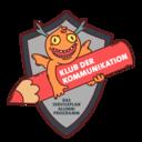 Alumni logo xing