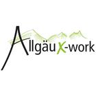 Allgäu X-work