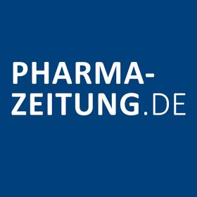 Pharma Zeitung