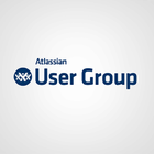 Atlassian User Group Bodensee
