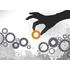 Automatisierung & IT - Lösungen, Anwendungen und Inspirationen für das industrielle Tätigkeitsfeld