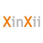 XinXii Gruppe