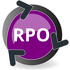 RPO - Recruitment Process Outsourcing / Management