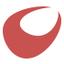 Vfu xing logo