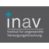 inav - Institut für angewandte Versorgungsforschung GmbH