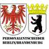 Personalentscheider Berlin/Brandenburg