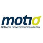 Wirtschaftsverband Kopie und Medientechnik