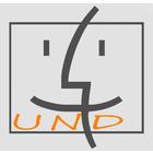 Unternehmer-Netzwerk-Düsseldorf