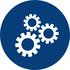 IT Logistik Lösungen auf SAP- und Microsoft Basis