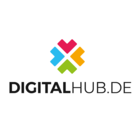 Digitaler Hub Region Bonn AG