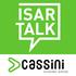 Isar-Talk