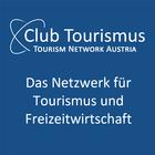 Club Tourismus - Netzwerk für Tourismus und Freizeitwirtschaft in Österreich
