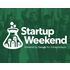 Startup Weekend Nordhessen