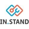 IN.STAND