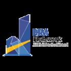 BIM Netzwerk Mitteldeutschland