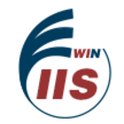 Master International Information Systems (IIS)