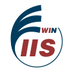 Master International Information Systems (IIS)