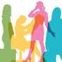 Frauen im Business Sachsen-Anhalt