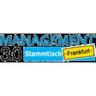 Management 3.0 Stammtisch - Frankfurt