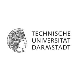 Alumni, Studenten, Mitarbeiter und Freunde der Technischen Universität Darmstadt