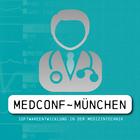 Software- und Systementwurf für Medical Devices