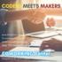 Coders meets Makers