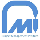 Freunde des Project Management Institutes