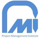 Freunde des Project Management Institutes