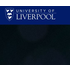 German Speaking Chapter (University of Liverpool and Laureate)