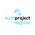 mainproject