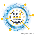 Network SCHALTSCHRANKBAU